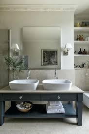 Bathroom Vanity No Top Bathroom Vanity Tops Sink Bathroom Vanity No Top