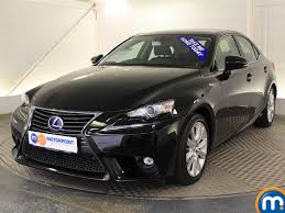 used lexus in durham used lexus cars for sale in shildon county durham motors co uk