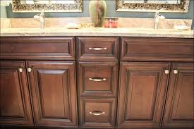 Porcelain Kitchen Cabinet Knobs - kitchen kitchen hardware pulls unique knobs and pulls door pull