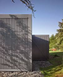 containerlove shipping container home in germany modern home