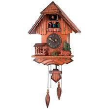 Cuu Cuu Clock Decorating How To Set Up Cuckoo Clock Regula Cuckoo Clock