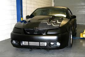 Satin Black Mustang Should I Paint My Mustang Matte Black Page 2 Ford Mustang Forum