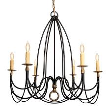 country french chandelier dering hall lustres ferro