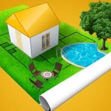 home design 3d free anuman home design 3d free app ranking and store data app annie