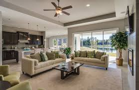 drees model homes home and home ideas