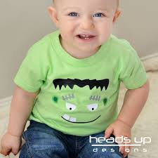Toddler Halloween Shirt by Halloween Frankenstein Shirt Toddler Boy Boy