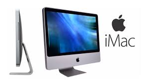 black friday imac 2017 1sale online coupon codes daily deals black friday deals
