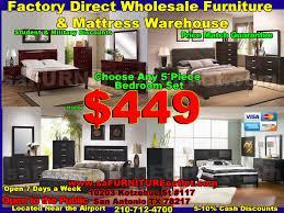 Bedroom Sets San Antonio Bedroom Sets Sa Furniture San Antonio Furniture Of