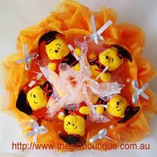 graduation fruit arrangements plush bouquets ebook from ediblecraftsonline