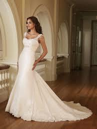 mon cheri wedding dresses mon cheri wedding dresses wedding corners