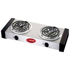 table top stove and oven oven rentals nyc burners commercial stoves partyrentals us