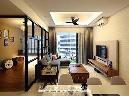 singapore home interior design 10 interior design firms to check out home decor singapore