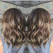 25 beautiful cute medium length haircuts ideas on pinterest