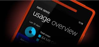 android data usage six ways you can reduce your android smartphone or iphone data