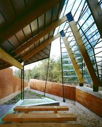 Contemporary Architecture Design 134 Best Roof Images On Pinterest Architecture Projects And