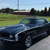 rebuilt camaro for sale 1981 camaro z 28 rebuilt edelbrock engine for sale in nesconset