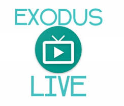 live tv apk exodus live tv apk apk downloads