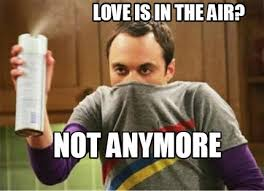 What Is Air Meme - meme maker sheldone cooper valentines meme generator