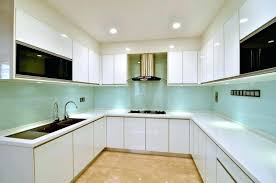 Glass Kitchen Doors Cabinets Glass Doors Kitchen Your Kitchen Cabinet Doors Style A Glass