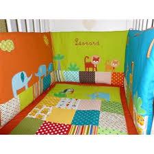 rideau chambre b b jungle chambre enfant savane tapis enfant lola le flamant applique