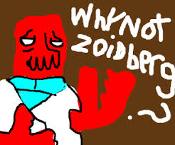 Zoidberg Meme - not zoidberg meme pio
