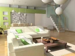 home pictures interior home interior decors sensational interiors 19 clinici co