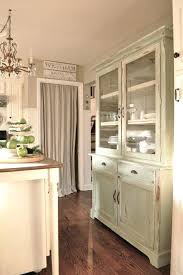 small kitchen sideboard get your light brown dining room server at