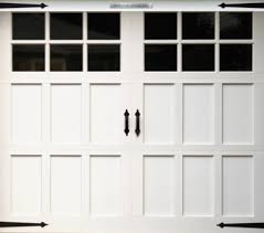 Garage Door Covers Style Your Garage 57 Country Style Garage Doors French Country Style Garage Doors