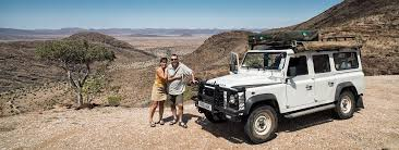 land rover africa discover self drive safari holidays from safari drive