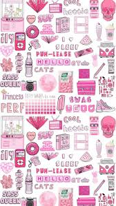 cool wallpapers girly 435 best patterns images on pinterest wallpapers wallpaper