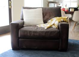 Pottery Barn Chesterfield Bed Sofas Magnificent Pottery Barn Bedding Pottery Barn Chair