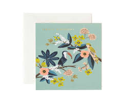 crane and company cards best images collections hd for