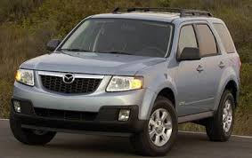 mazda tribute 2015 index of data images models mazda tribute