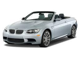 lexus sc430 vs audi tt 2010 lexus sc430 review price specs automobile