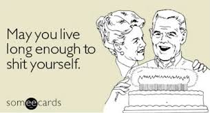 inappropriate birthday cards 22 hilariously inappropriate birthday
