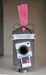 Homemade Card Ideas by 146 Best Cards Camera And Film Images On Pinterest Camera