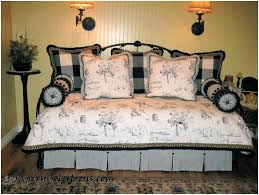 Daybed Covers And Pillows Daybed Cover With Bolster Pillows Daybed Coverlet With Pillows