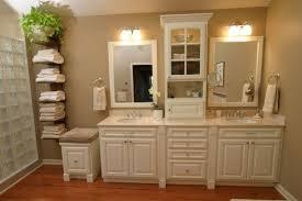 Custom Bathroom Cabinets Renovating Bathroom Bathroom Semi Custom Bathroom Cabinets Genersys