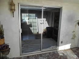 Unique Patio Doors by Timber Sliding Patio Doors Choice Image Glass Door Interior