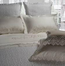 dea linens rowan embroidered italian bedding