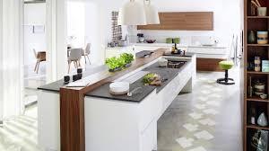 Height Adjustable Desks by Forget Adjustable Desks U2014 Tielsa Makes Whole Kitchens That Fit
