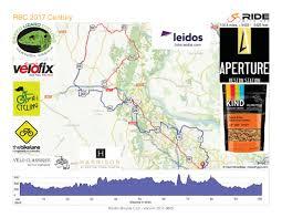 Reston Virginia Map by Reston Bicycle Club Map Cue Gps 2017