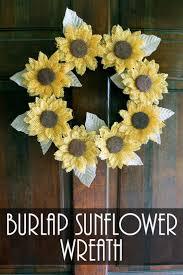 1056 best burlap crafts decor and ideas images on pinterest