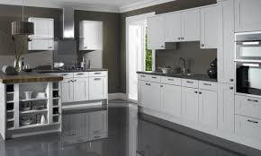 Kitchen Cabinets Ratings by Pleasant White Kitchen Cabinets Quality Tags Kitchen Cabinets
