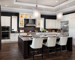 model home interior model home designer with well model home interior design images