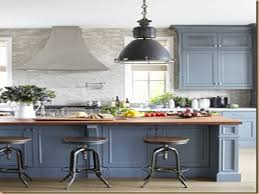 Painted Kitchen Cabinets Colors by Furniture Blue Paint Colors Paint Kitchen Cabinets Ideas Loft