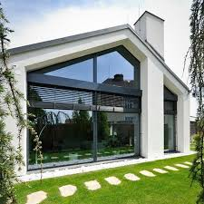 Privacy For Windows Solutions Designs Window Or Tinted Glass Are The Solution For
