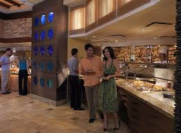 Rio Las Vegas Seafood Buffet Coupons by Rio All Suite Hotel And Casino