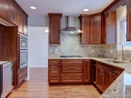 kitchen cabinet moulding ideas cabinet kitchen cabinet molding positivefeelings kitchen cabinet