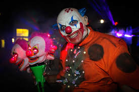 best halloween events in palm beach county
